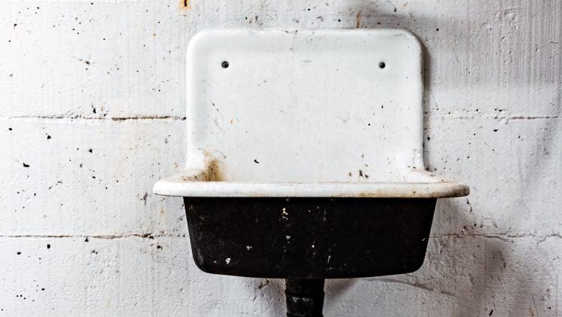 10 Common Plumbing Mistakes to Avoid