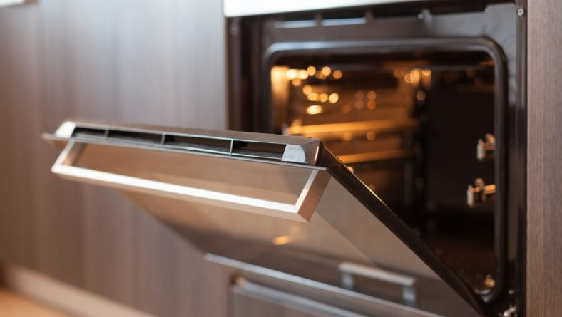 Keep Your Home Cool While Cooking This Holiday Season